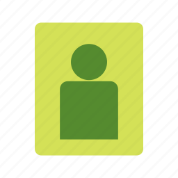 image, person, photo, photography, picture, portrait, user icon