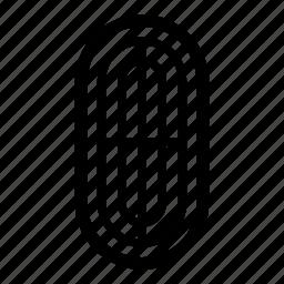 aim, frame, window, windows icon