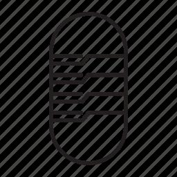 folder, stock icon