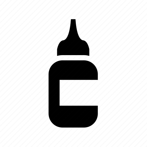chemistry, drug, drugs, healthcare, medicine, pharmacy, pills icon