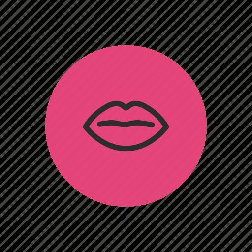 female, kiss, lips, mouth, romance, sensual, sexy icon