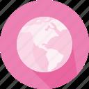 earth, geography, global, globe, planet, world wide web, www