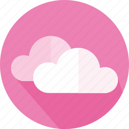 cloud, computing, data, download, multimedia, upload icon