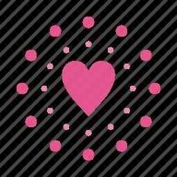favorite, favorites, favourite, heart, love, romantic, valentine, valentine's, valentine's day icon