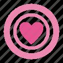 achievement, day, favourite, heart, like, love, valentine, valentine's, valentine's day icon