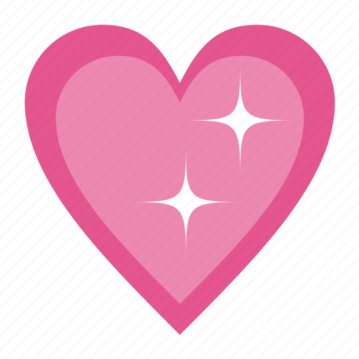 favourite, health, heart, like, love, romantic, star, valentine's day, wedding icon