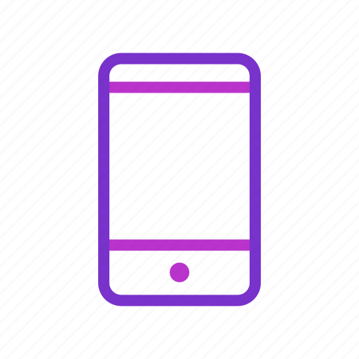 contact, phone, smartphone, talk icon