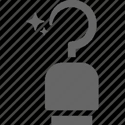 adventure, hand, hook, ocean, pirate icon