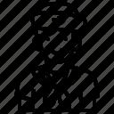 avatar, man, marine, nautical, navy, sailor icon