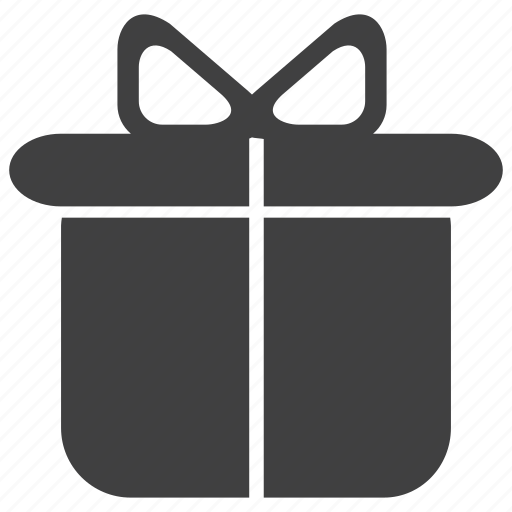box, celeberation, eve, gift, happiness, present, surprise icon