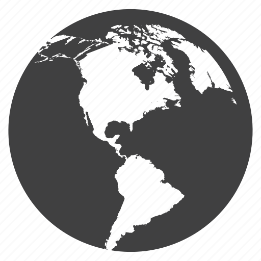 earth, geography, global, globale, hosting, hyperlink, planet, sphere, world, worldwide icon