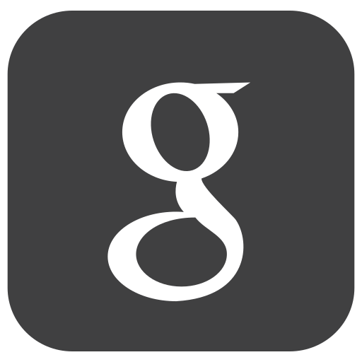google, graphic, hardware, interent, logo, technology, www icon