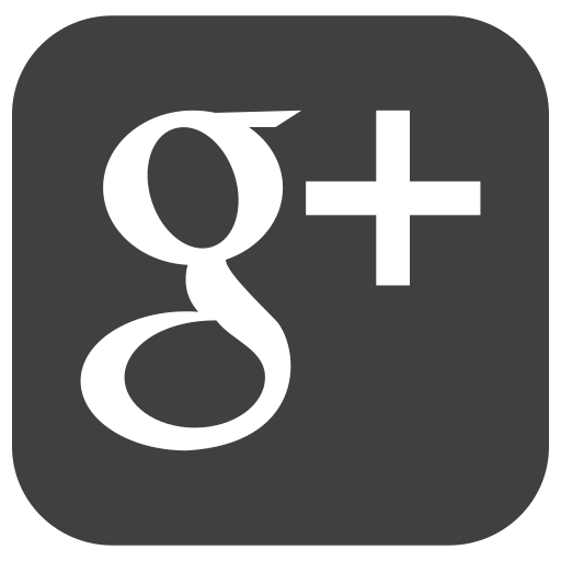 admiration, blog, button, community, friendship, gathering, global, google, interface, media, medium, network icon