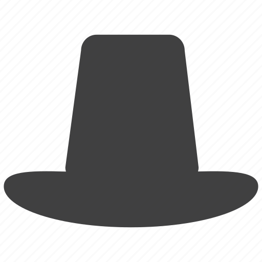 aristrocrat, hat, lincoln, luxury, stovepipe hat, tophat, wealthy icon