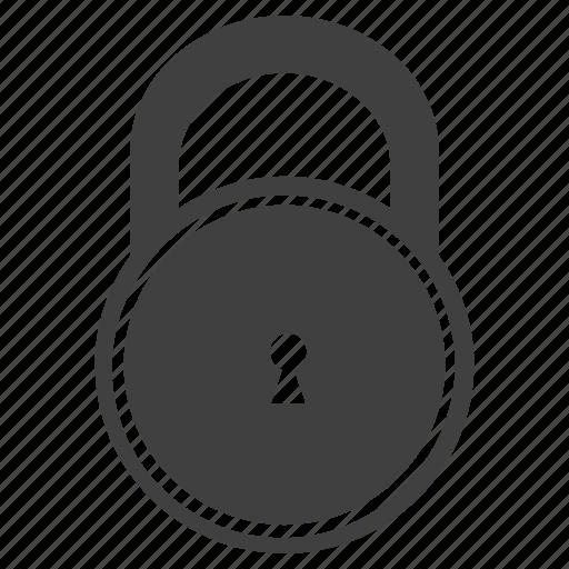 lock, safe, security, unlock icon