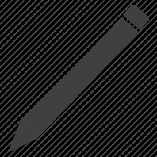 draw, edit, pencil, update, write icon