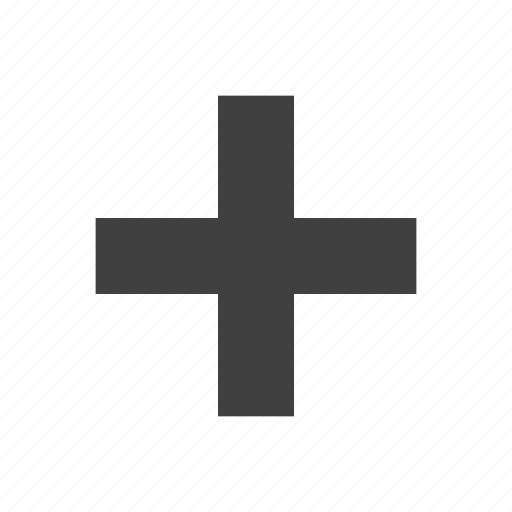 add, addition, plus icon