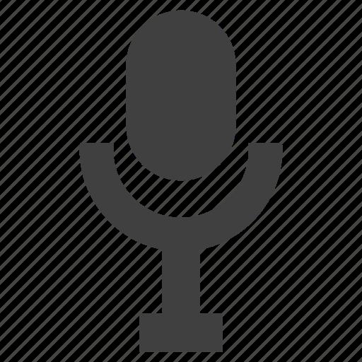 classic, instrument, mic, microphone, recorder, retro, technical, voice icon