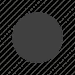 button, commands, media, record, recording, sound icon