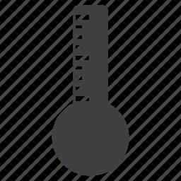 barometer, celcius, centigrade, equipment, farenheit, instrument, thermometer icon