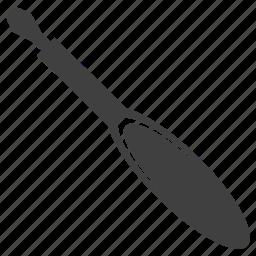driver, maintenance, open, repair, screw, screw-driver, tool icon
