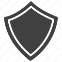 guard, prtection, safeguard, shield icon