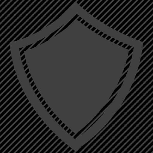 guard, prtection, safeguard, shield icon