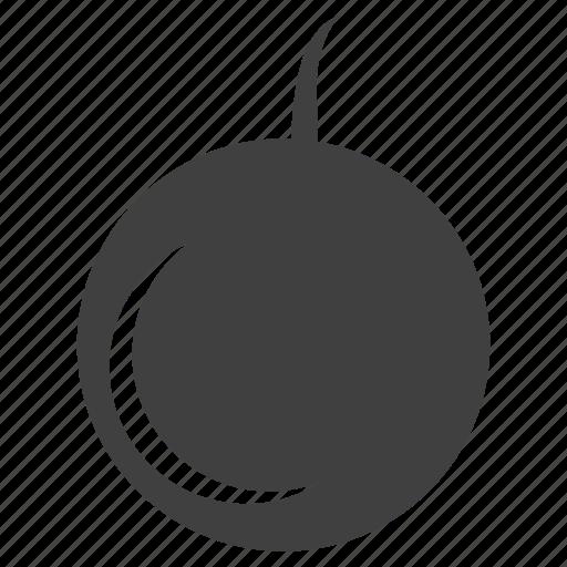 attack, bomb, dangerous, explosive, war icon