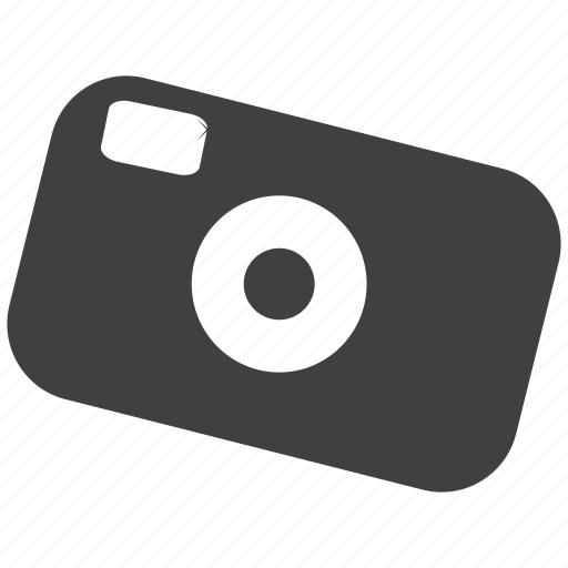 camera, click, snap, snapshot, technology icon