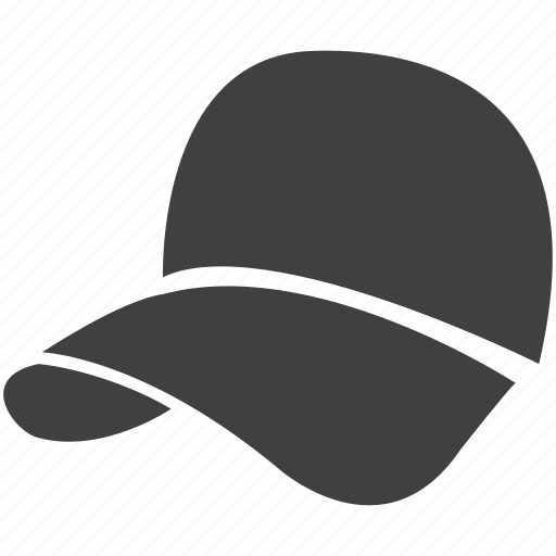 cap, wear icon