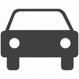 automobile, car, drive, transport, transportation, travel, vehicle icon