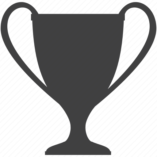 award, champion, competition, prize, reward, success, trophy, victory icon