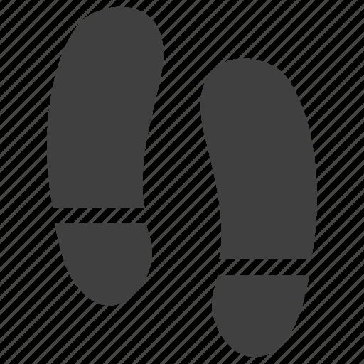 feet, foot, human, steps, walking, weighing machine icon