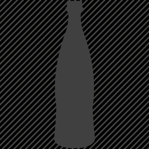 bar, bottle, drink, fruit, grapes, juice, nourishment, wine icon