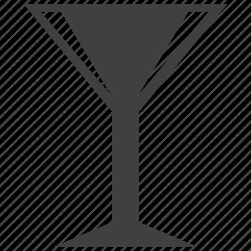 cabernet, drink, glass, liquid, restaurant, webpage, wine icon