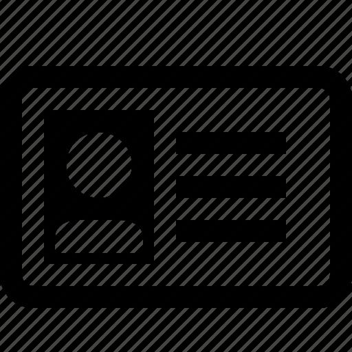 Резултат с изображение за personal data icons