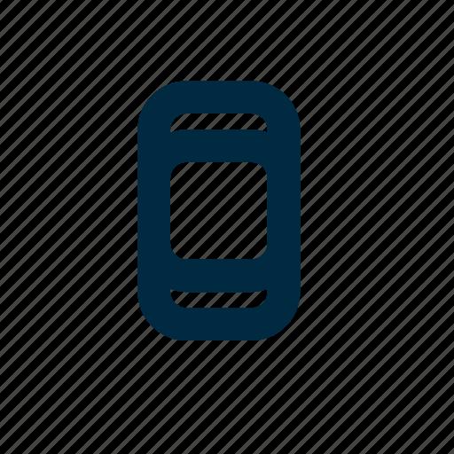 phone, smart, smartphone icon