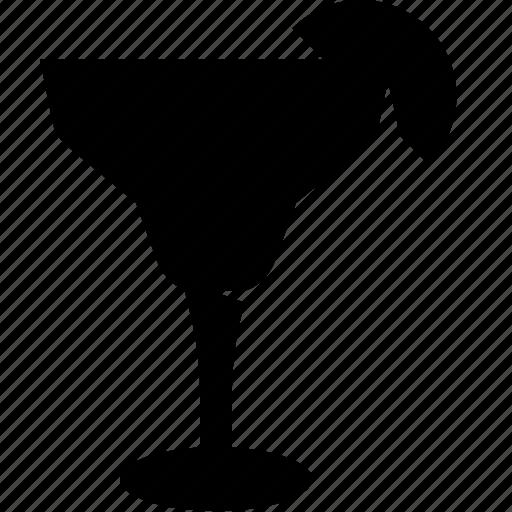 bar, cocktail, margarita icon