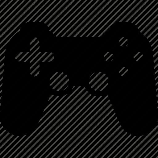 joystick, wireless, xbox icon