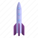 business, retro, rocket, space, vintage