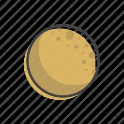 planet, solar, space, system, universe, venus icon