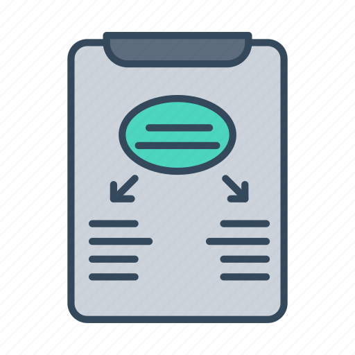 business plan, business strategy, plan, planning, scheme, strategy icon