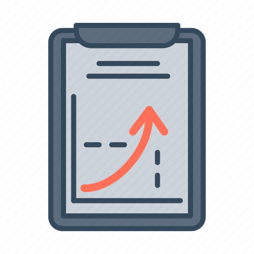 business plan, business strutegy, plan, planning, strategy, success, workflow icon