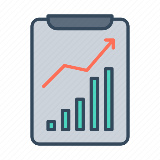 business plan, business strategy, plan, planning, strategy, success icon