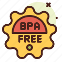 bpa, free, recycle, ecology