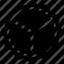 character, cipher, identification, label, monogram icon