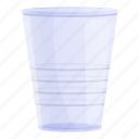 coffee, cup, food, plastic, transparent, water