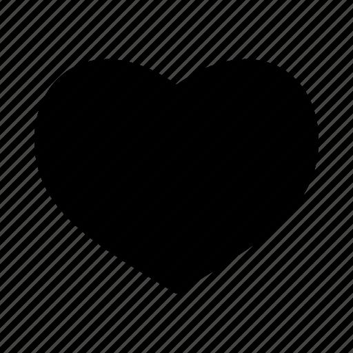 best, bookmark, favorite, favorites, favourite, heart, like, love, romantic icon