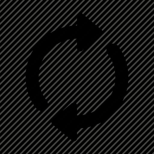 loop, loop song, music, player, sound, ui icon
