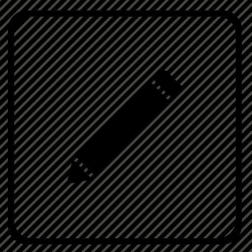 data, edit, info, meta, player, track, ui icon
